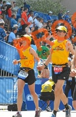 120316_bostonmarathon_soares_finish3
