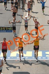 120316_bostonmarathon_soares_finish