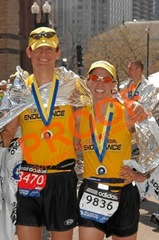 120316_bostonmarathon_soares_postfinish