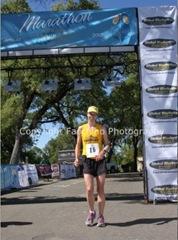 120422_auburnmarathon_robin_finish