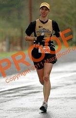 110306_napamarathon_robin_run2
