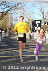 120205_davisstampede_halfmara_robin_anna_finish