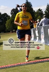 120623_siliconvalley_sprint_aliciabueschen_finish