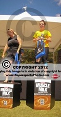 120623_siliconvalley_sprint_alyssahess_award