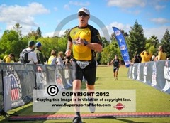 120623_siliconvalley_sprint_timhess_finish