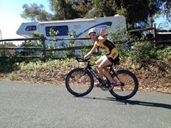 140510_tbf_folsom_intl_robin_bike