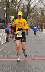 140209_stampede_halfmara_robin_finish