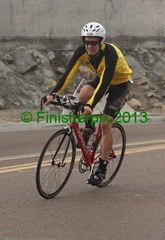 130330_ca_70_3_troy_bike2