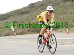 130330_ca_70_3_troy_bike