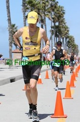 130330_ca_70_3_troy_run2