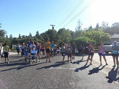 Firecracker5k_Nickel_140704_start