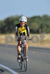 130811_folsomtris_robin_biket