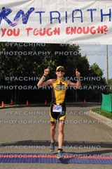 140518_auburntri_oly_troy_finish
