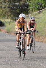 140518_auburntri_lc_robin_bike