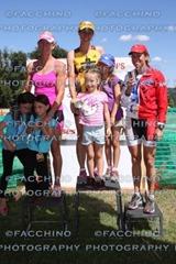 140518_auburntri_lc_robin_podium2