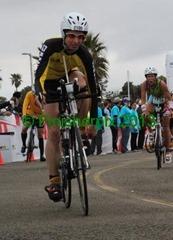 130330_ca_70_3_robin_bike1