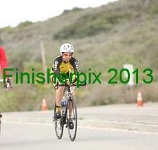130330_ca_70_3_robin_bike2