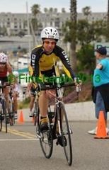 130330_ca_70_3_robin_bike