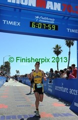 130330_ca_70_3_robin_finish