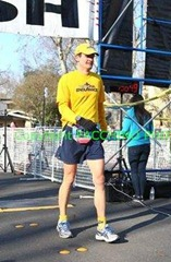 130203_davisstampedehalf_troy_finish