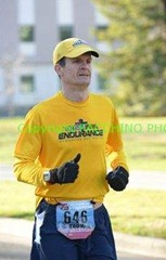130203_davisstampedehalf_troy