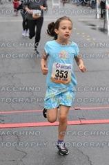 140209_stampede_5k_anna_finish