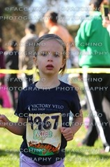 131123_davis_turkeytrot_1m_ariel_finish