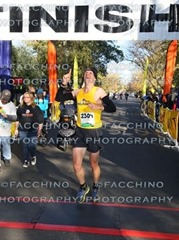 131123_davis_turkeytrot_10k_troy_finish