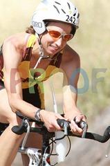 140608_folsomtri_lc_robin_bike3