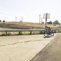 140608_folsomtri_lc_robin_bike4