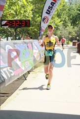 140608_folsomtri_lc_robin_finish