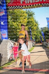 120819_folsom_olympic_troy_finish