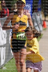 120819_folsom_lc_robin_finish