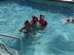 130717_robalos_practice_water_polo (1)