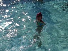130717_robalos_practice_water_polo (6)
