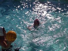 130717_robalos_practice_water_polo (7)