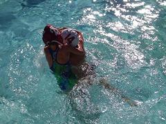 130717_robalos_practice_water_polo (8)