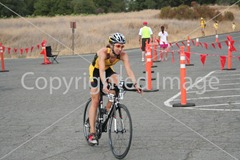 120924_tbf_granite_bay_tri_robin_bike