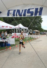 120924_tbf_granite_bay_tri_robin_finish1