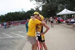 120924_tbf_granite_bay_tri_robin_postfinish