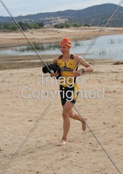 120924_tbf_granite_bay_tri_robin_swim