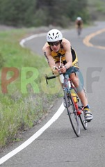 140413_hits_half_troy_bike