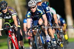 140305_landparkcrit_troy