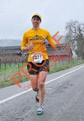 140302_napa_marathon_robin