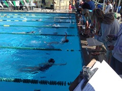 130518_robalos_time_trials_anna_backstroke