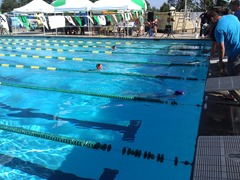 130518_robalos_time_trials_anna_breaststroke