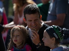130518_robalos_time_trials_family_shot