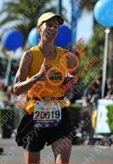 130616_sfmarathon_robin3