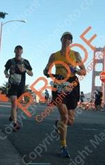 130616_sfmarathon_robin4