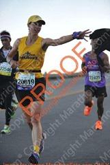 130616_sfmarathon_robin